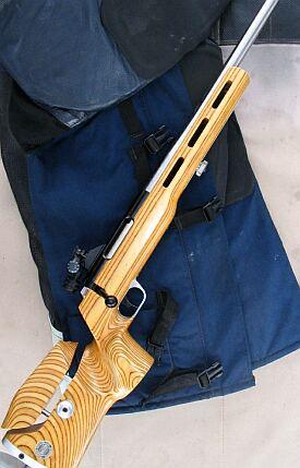Gun Stocks Best Stocks For Prone Benchrest And Long
